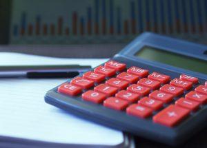 calcul-remboursement-pret-immo