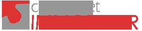 logo-calculpretimmobilier