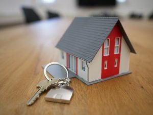 Acheter bien immobilier