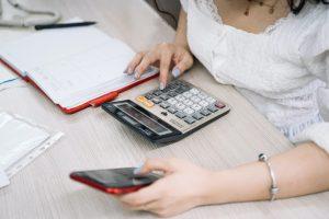 comment calculer frais de notaire soi-même